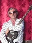 Игорь, 59 лет, Грибановский