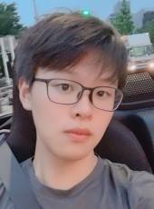 俊, 21, Japan, Tokyo