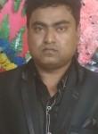 Jotis, 35  , Kolkata