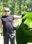 Igor, 36  , Kyzyl