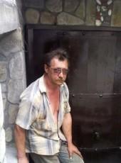 Andrey, 60, Abkhazia, Sokhumi