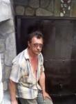 Andrey, 60  , Sokhumi