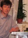 Sergey, 47  , Pavlovo