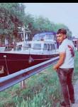 Wasim, 26  , Dilbeek