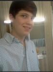 Dylan, 26, Enterprise (State of Alabama)