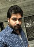 Yash, 34  , Ghaziabad