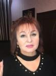 Polina, 50  , Vrilissia