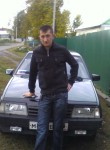 Aleksandr, 31  , Zolotukhino