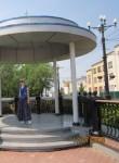 Tatyana, 30, Komsomolsk-on-Amur