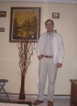 Димитър Стоев, 61  , Valladolid