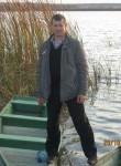 Анатолiй, 41  , Zdolbuniv