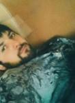 Artem, 25  , Primorskiy