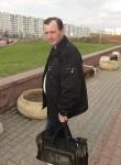 Александр, 38 лет, Круглае
