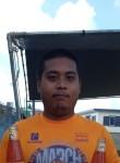 FRANKSIC , 18  , Saipan