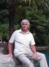 Victor, 69, Russia, Sochi