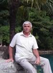 Victor, 69  , Sochi