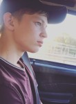 Anatoliy , 19, Krasnodar