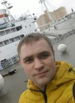 Vitalik, 34  , Yeysk