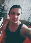 Ruslan, 24  , Volchikha