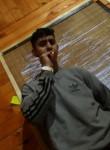 Patricio, 19  , Neuquen