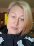 Di-nna, 48  , Yekaterinburg