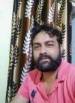Viren, 18  , Surajgarh