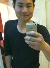 kelei1986, 33, China, Xinpu