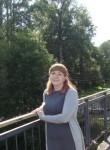 Irina, 33, Kursk
