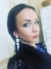 Anastasiya, 25, Russia, Novyy Urengoy
