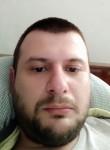Vladimir, 32  , Dmitrov