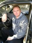 Aleksandr, 40  , Primorsko-Akhtarsk