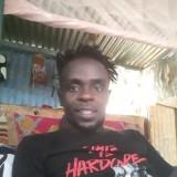 Manrouf , 33  , Mamoudzou