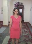 Galina, 30  , Zhytomyr