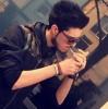 Shiyar, 25 - Just Me Photography 3