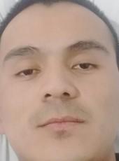 Alik, 30, Kazakhstan, Astana