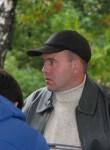 Yuriy, 41  , Fryazino