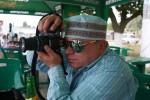 Nikolay, 44 - Just Me Фотограф