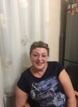 Larisa, 62  , Pronsk