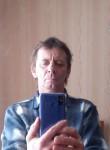 Aleksandr, 46  , Avdiyivka