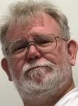 Wesley Cornell, 65  , Frankfurt am Main