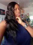 Tracy Juliet, 39  , Accra