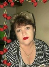 Наталья, 60, Россия, Находка