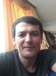rus, 37  , Kaspiysk