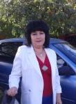 Annushka, 52  , Bolhrad