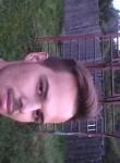 Ilya Tarasov, 19  , Medyn
