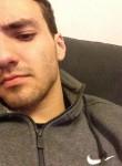 Arnaud, 21  , Gardanne