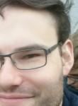 Dietmar, 36  , Herzogenaurach