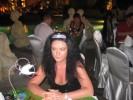 Irina , 35 - Just Me Photography 28