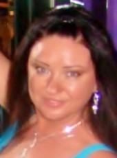 Irina , 35, Russia, Saint Petersburg