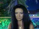 Irina , 35 - Just Me Photography 37